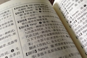 translate_dictionary_chinese