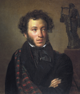 Portrait_of_Alexander_Pushkin_(Orest_Kiprensky,_1827)