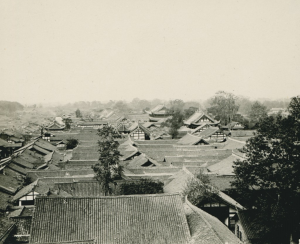 Bird's_eye_view_of_old_Chengdu