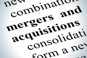Mergers_Acquisitions_Image_800x533